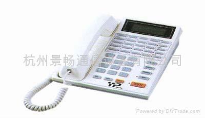 杭州威谱数字集团电话 3