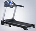 西安電動跑步機OMA-2810CA 1