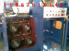 JCJX-24D銅細線拉絲機