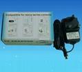 NDSI电源