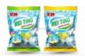 detergent for export