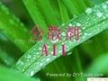 分散剂 A11