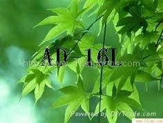 消泡劑 AD-16L