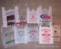 河源塑料袋 2