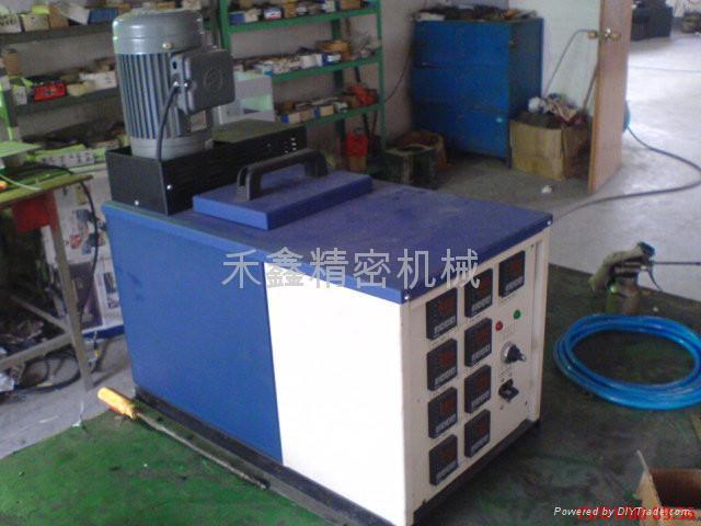 热熔胶机 1