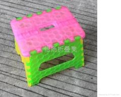 供應塑料凳