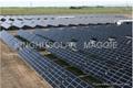 太阳能系统