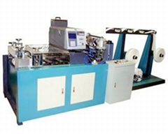 paper handle making machine (Hot Product - 1*)