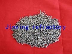 High Alumina Corundum