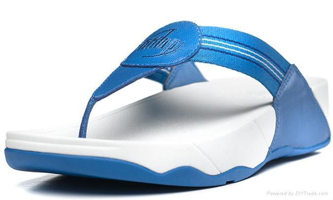 fitflop美腿鞋