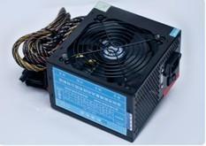 电脑开关电源供应商  400W电源
