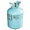 High grade refrigerant R134A