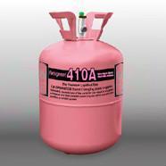 high class refrigerant R410A