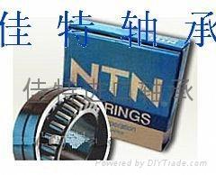 供應福州NTN進口軸承