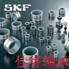 供應大連SKF進口軸承