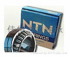 供應大連NTN進口軸承