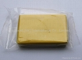 detailing clay heavy grade yellow 100G