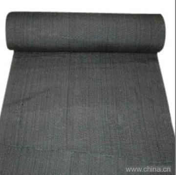 carbon fiber cloth  1