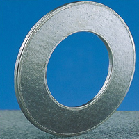 expanded graphite gaskets
