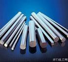 供应优质不锈钢方棒304