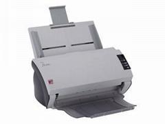 富士通FI-5530C2掃描儀
