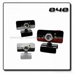 webcam 7-E29