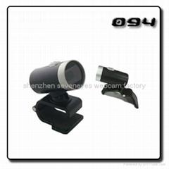 7-E094 18MP computer webcam