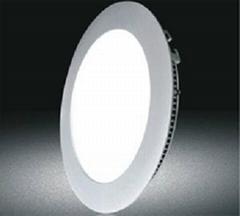 LED 面光源