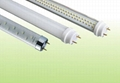 LED tube light T5 T8 T10 2G11 with high lumen and best price