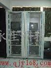 维修各类集团电话交换机