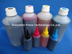 Dye,Pigment,Sublimation, Eco-Solvent Ink