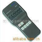 宇電yudian宇光UGU手持式高精度測溫儀AI-5600