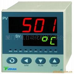 宇光UGU温控器AI-501T|AL-501T