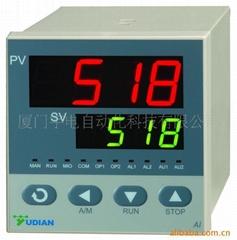 宇光UGU温控器AI-518T/A1-518T