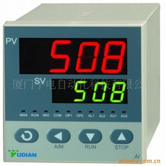 宇光 UGU温控器AI-508T/A1-508T