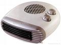 fan heater,bathroom heater 1