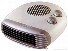 fan heater,bathroom heater