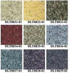LG塑胶地板-惠宝