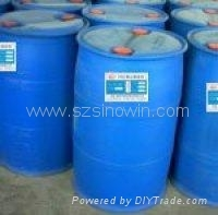 ESO (Epoxidized Soybean)
