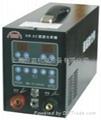 廣告字冷焊機 1