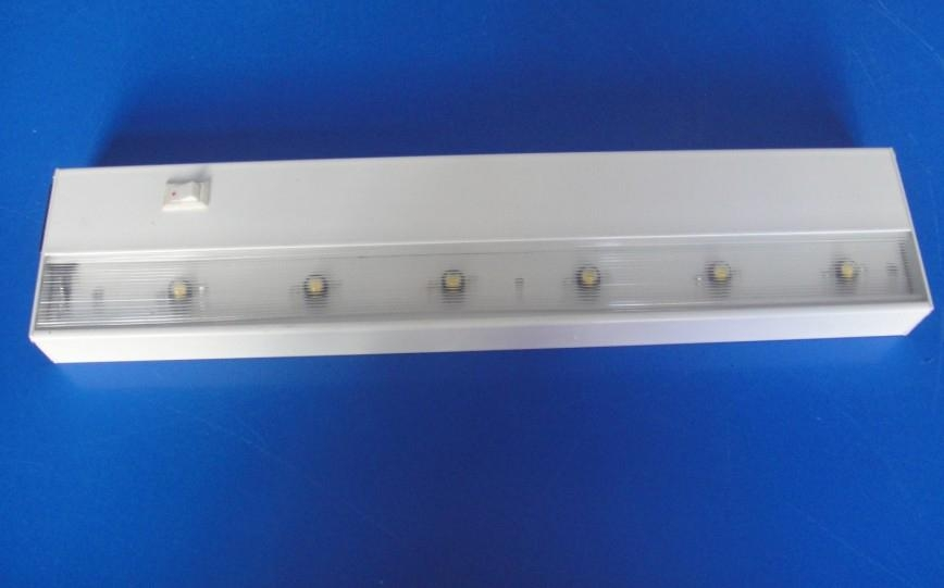 LED UNDER CABINET BAR LIGHT