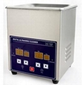 Jeken digital ultrasonic cleaner 1.3L