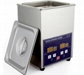 Jeken digital ultrasonic cleaner 2L