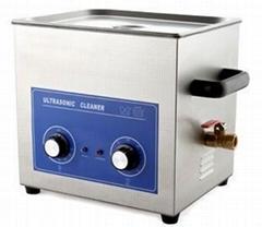 Jeken ultrasonic cleaner
