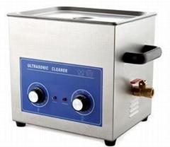 Jeken ultrasonic cleaner  10L