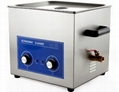 Jeken ultrasonic cleaner PS-60 15L (with