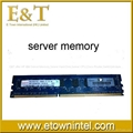 ibm server ram 46C7451	8GB 1*8GB REG DDR3-1333 2Rx4 VLP	HS22/HS22V