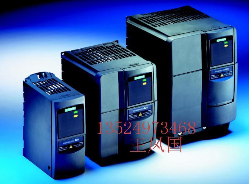 上海西门子变频器MM440维修 1