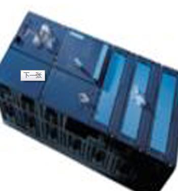 西门子6EP电源 1