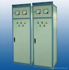 STR系列G型電動機軟起動控制櫃